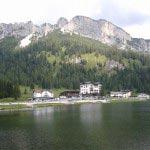 Lago di Misurina 01