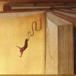 Pawel Kuczynski - Read is an adventure