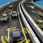 Self-driving car - Auto che si guida da sola