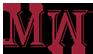 Manuel Marangoni - Logo