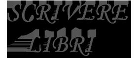 Scrivere Libri - homepage