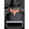 Sir Bit - avatar