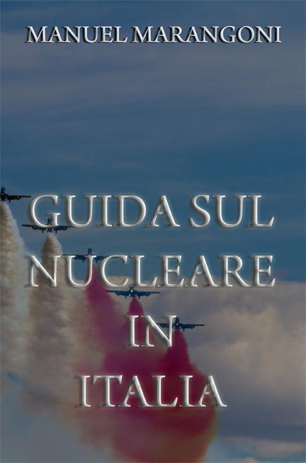 Guida sul nucleare in Italia