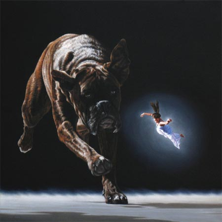 Joel Rea - Save my love