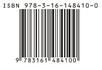 ISBN - esempio con codice a barre