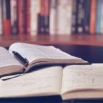 L'antilingua italiana - Perché bisogna scrivere chiaro ed evitare le parole ricercate