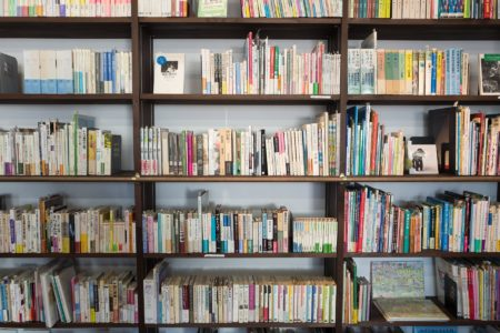 Italia: quanti libri si pubblicano all'anno e quanti sono i lettori?