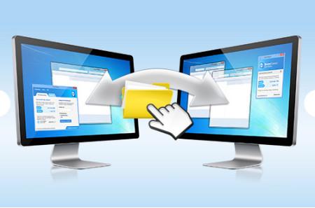 TeamViewer - presentazione