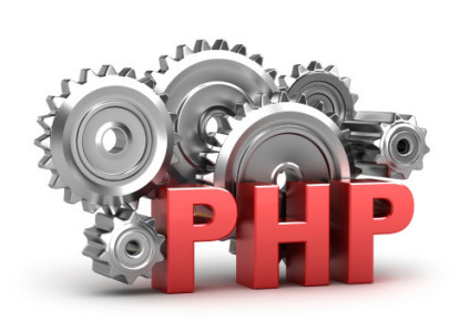 Php - multi upload di file